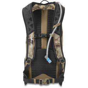 Dakine Syncline 16L Plecak Mężczyźni, ashcroft camo